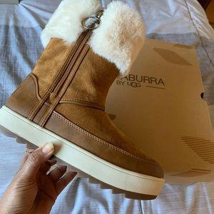 Koolaburra by UGG Women's High Boots size 7